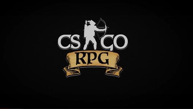 CS:GO, RPG Ögelerine Sahip Olsaydı