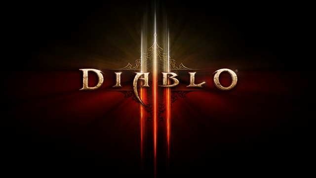 Diablo 3, İlk Çıktığı Dönemle Mukayese Kabul Etmeyecek Kadar İyi