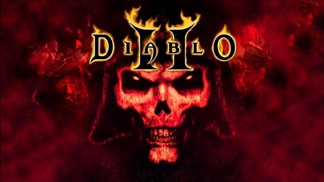 Diablo II Yenilenerek Tekrar Karşımıza Çıkabilir