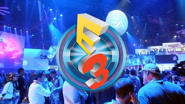 E3 2016'da Göremediğimiz 12 Oyun
