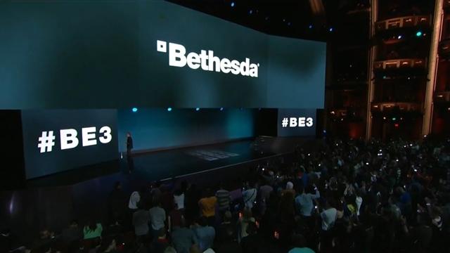 E3 2017 Konferans Tarihleri ve Saatleri Belli Oldu