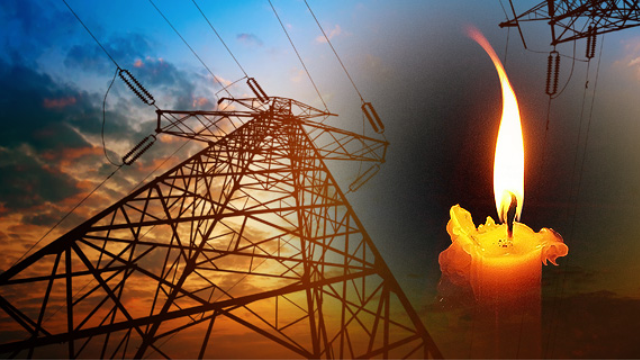 İstanbul'daki Elektrik Kesintilerinin Nedeni Siber Saldırı Olabilir