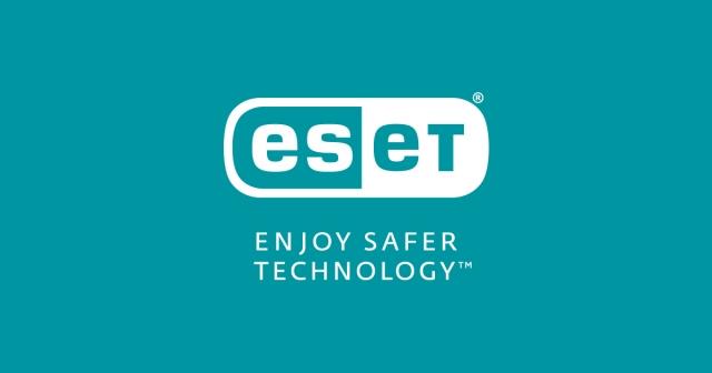 ESET, WannaCry Kontrol Aracı Yayınladı