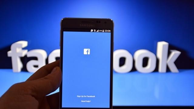 Facebook Messenger  Sesli Grup Sohbetlerini MasaüstündeTest Ediyor