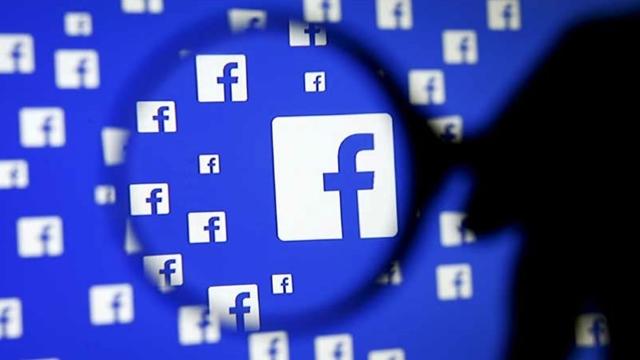 Facebook'tan Gizlilik Sözleşmesi Hamlesi