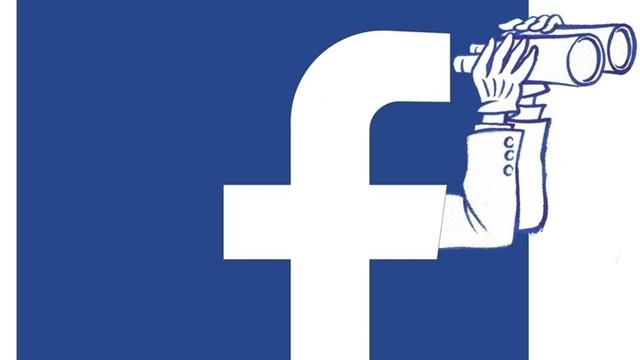 Facebook Sizinle İlgili Topladığı Verilerle Neler Yapabilir, Biliyor musunuz?