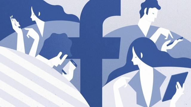 Facebook Canlı Yayın İçin Yeni Özellikler Geliyor