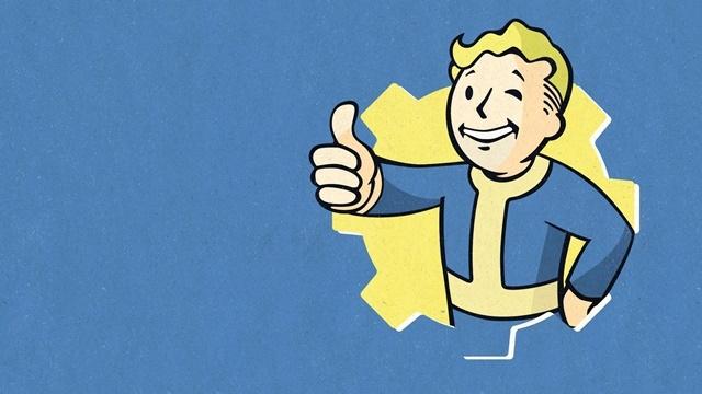 Fallout Televizyon Dizisi Oluyor