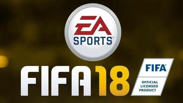 FIFA 18'in Çıkış Tarihi Bugün Açıklanacak!