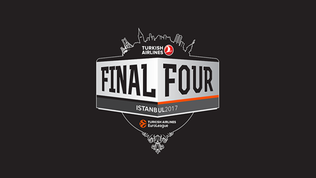 Final Four'da Son Teknoloji Kullanılacak