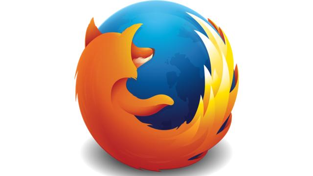 Firefox, Windows Vista ve XP Desteğini Ne Zaman Bitirecek?