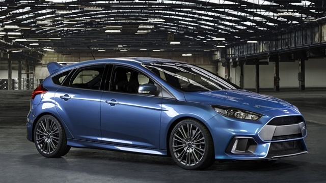 Microsoft En İyi Forza Oyuncusuna Araba Verecek