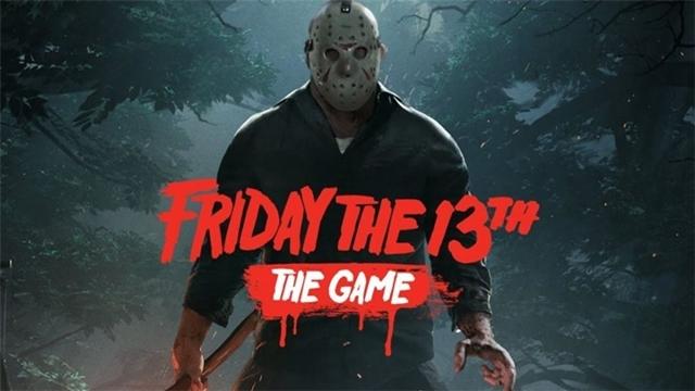 Friday the 13th'ün Çıkış Tarihi Belli Oldu