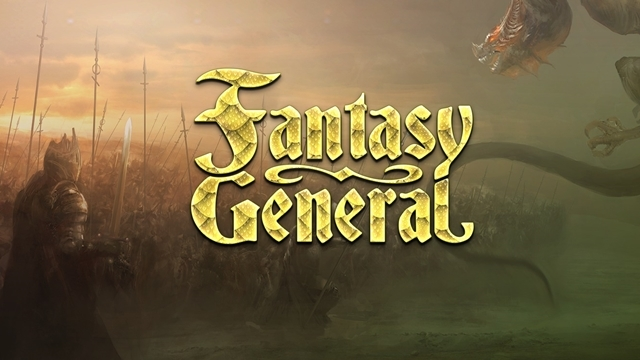 GOG'dan Ücretsiz Oyununuzu Almayı Unutmayın!