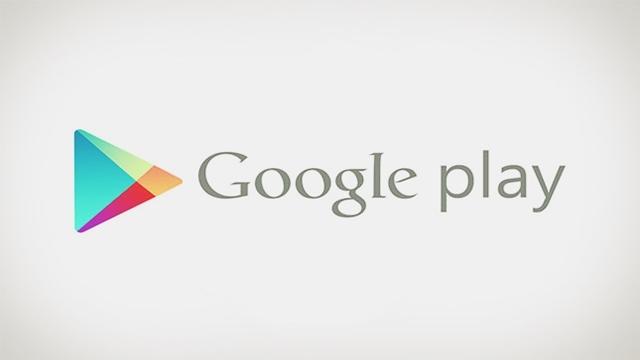 Google Play'ın Uygulamalarım ve Oyunlarım Ekranı Güncellendi