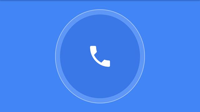 Google Duo'nun Arama Özelliği Herkese Açıldı