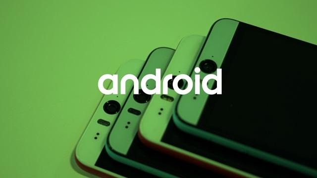 Android'i Hackleyebilene 200.000 Dolar Ödül Var!