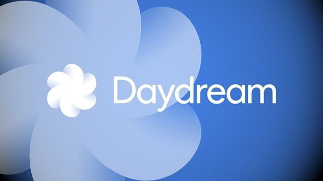 Google'ın Daydream VR Platformundan Yeni Videolar Geldi