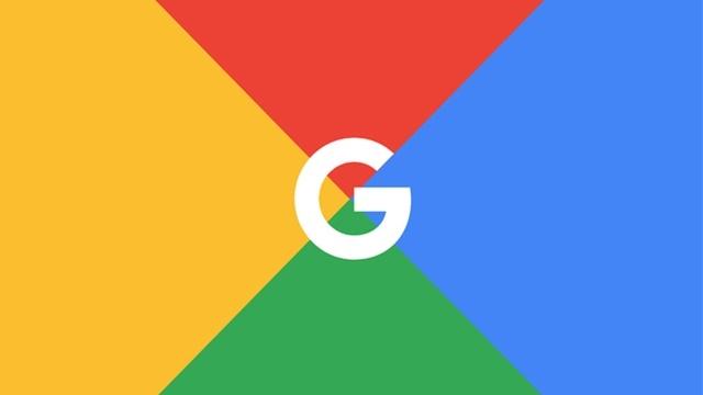 Google Sitelerinden Biri Hacklendi!