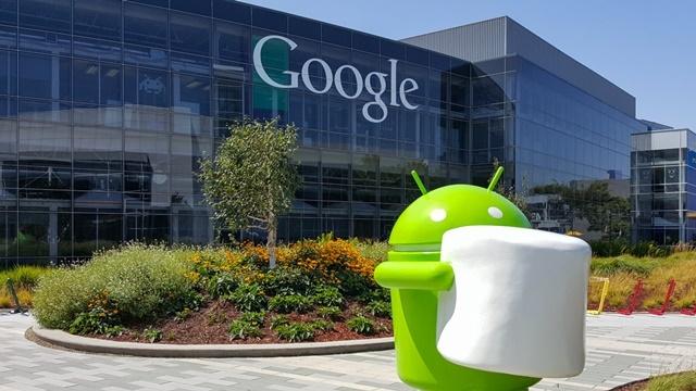 Google Yazılım Geliştiricilere Yaptığı Gelir Dağıtımı Oranlarını Değiştirdi