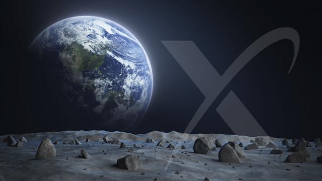 Google'ın Özel Ay Yarışı Dördüncü Kez Ertelendi