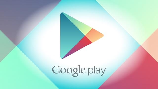 Google Play Sonunda Uygulama ve Oyun Listelerini Ayırdı