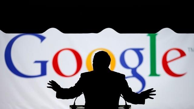 Google 200 Haber Yayıncısını Engelledi