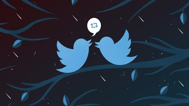 İddia: Google Twitter'ı Satın Alacak