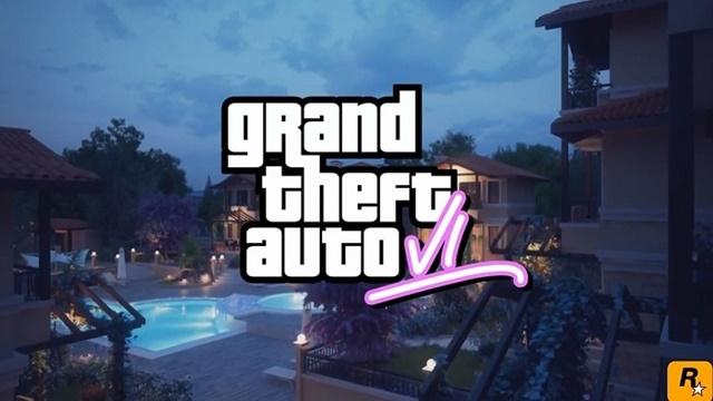 GTA 6 Xbox'a Özel Olabilir İddiası!