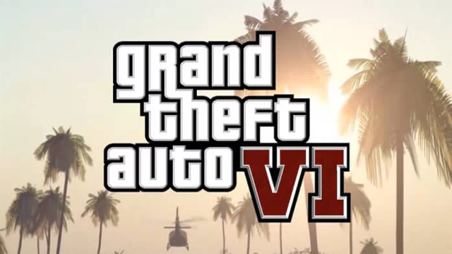 GTA 6 Çıkış Tarihi ile İlgili Üzücü İddia