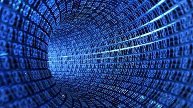 HAVELSAN Stratejik Noktaları Siber Saldırılardan Koruyacak