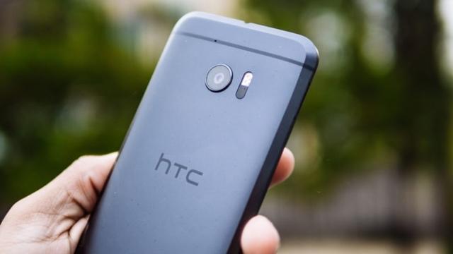 HTC Yeni Bir Telefon Duyurmaya Hazırlanıyor
