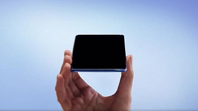HTC'nin Yeni Telefonu HTC U 11 Olabilir