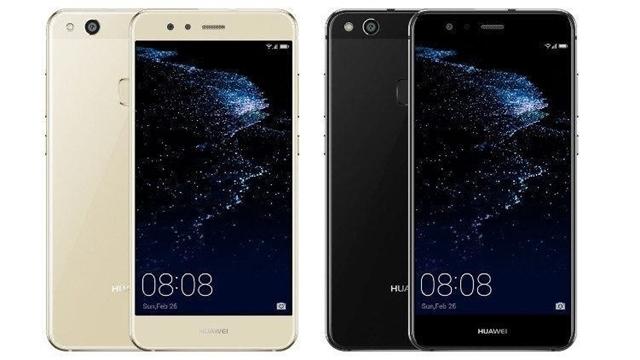 Huawei P10 Lite Özellikleri, Fiyatı, Çıkış Tarihi