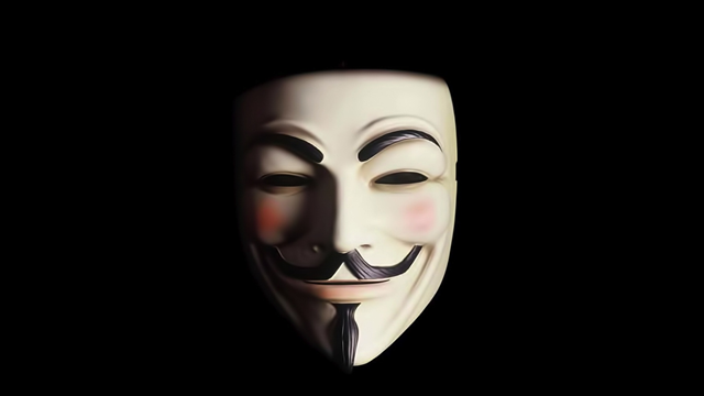 İngiliz Parlamentosu Uzun Süredir Siber Saldırı Altında