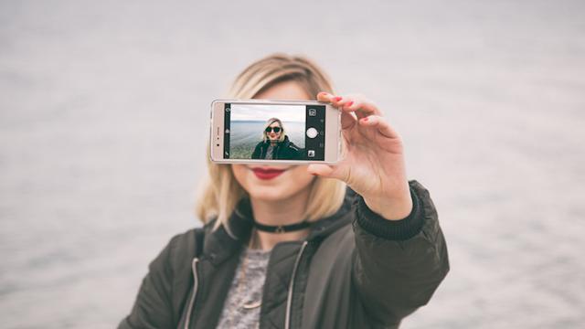 Instagram'a Albüm Oluşturma Özelliği Geldi