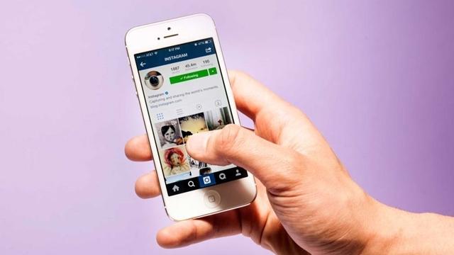 Instagram'dan Sahte Takipçiler ile Ünlenenlere Sert Önlemler