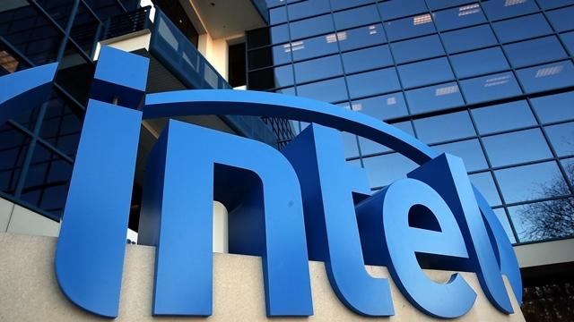 Intel'den Sürücüsüz Araba Teknoloji İçin 15 Milyar Dolarlık Yatırım