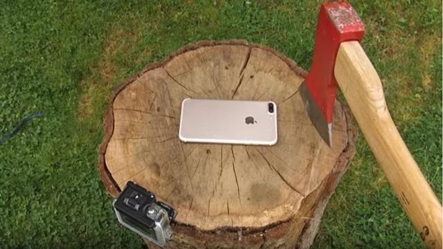 Apple'ın Hiç Kimselere Söylemediği 5 iPhone 7 Zayıflığı!