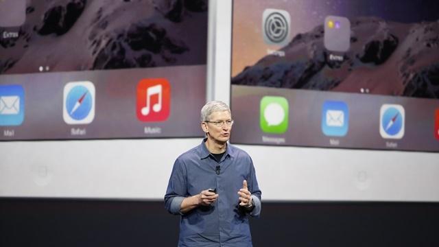 iPhone 7 En Çok Satan iPhone Olabilir
