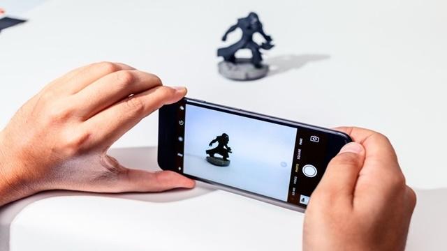 Bir iPhone 7 Üretmek Ne Kadara Mal Oluyor?