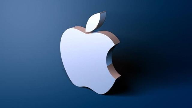 iPhone 7s Hiç Çıkmadan iPhone 8 Çıkabilir