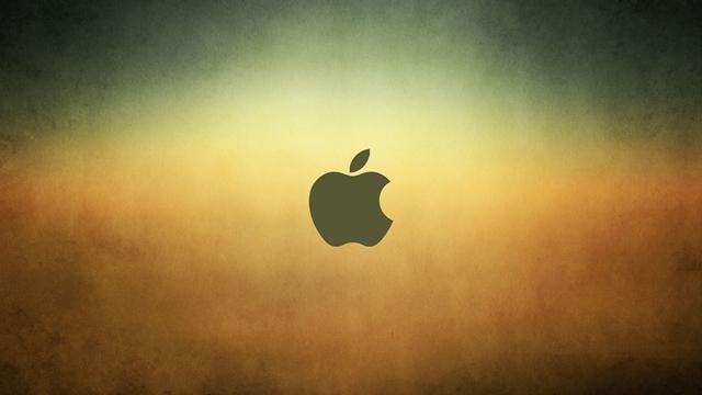 iPhone 9 Söylentileri Şimdiden Başladı