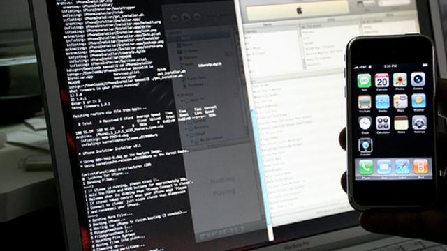 Hackerler Sadece Telefon Numaranızdan Bütün Günlük Hareketlerinizi Takip Edebiliyor