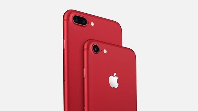 Kimyasal Yanığa Yol Açabilecek iPhone Kılıfları Geri Çağırıldı