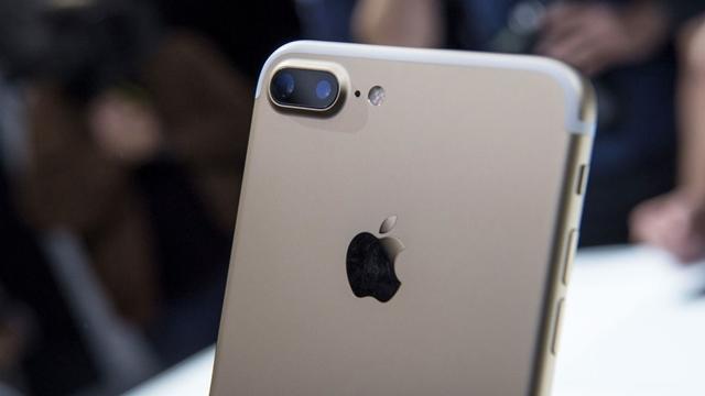 Apple, 'iPhone 7 ile Nasıl Fotoğraf Çekilir?' Serisi Başlattı