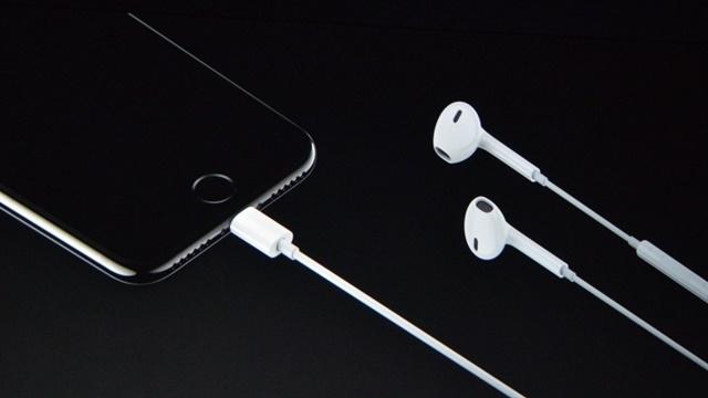 Apple'da Yüzler Gülmüyor, iPhone Satışları Düşüşte