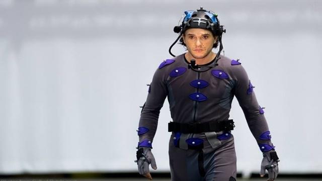 Jon Snow Call of Duty'e Transfer Oldu