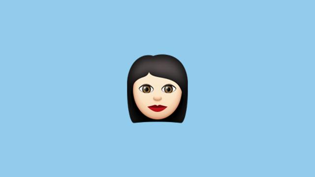 Çalışan Kadınları Ön Plana Çıkaran Yeni Emojiler Geliyor
