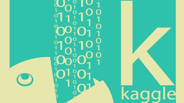 Google, Kaggle'ı Satın Alıyor
